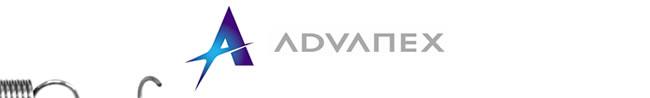 Advanex EGST