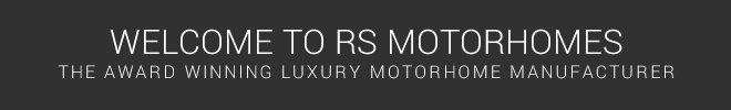 RS Motorhomes