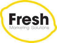 Fresh Marketing Solutions Logo